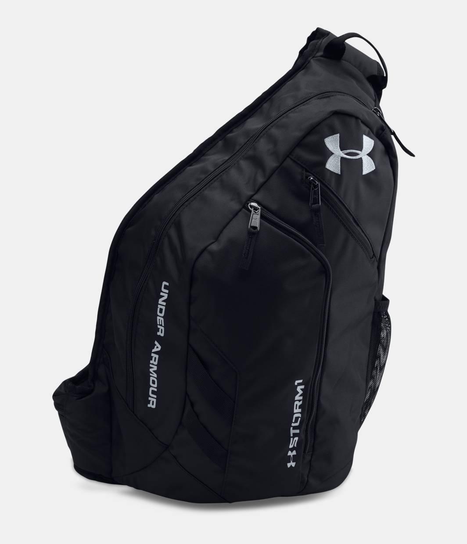 c10994bfec16 Sling Style Backpack- Fenix Toulouse Handball