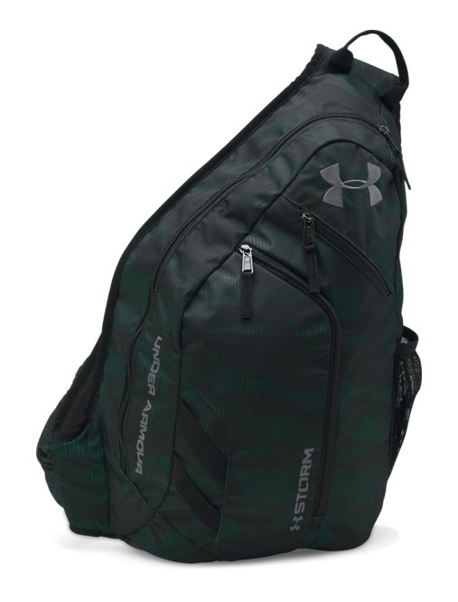 quality design cb37a 52383 This review is fromUA Compel Sling 2.0 Backpack.