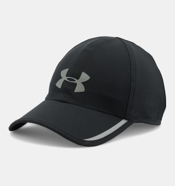 ecaaeda549c Men s UA Shadow ArmourVent™ Cap