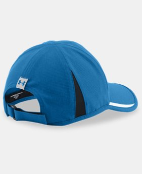Men's UA Shadow ArmourVent™ Cap  1 Color $18.99