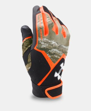 men 39 s sports gloves winter gloves under armour us. Black Bedroom Furniture Sets. Home Design Ideas