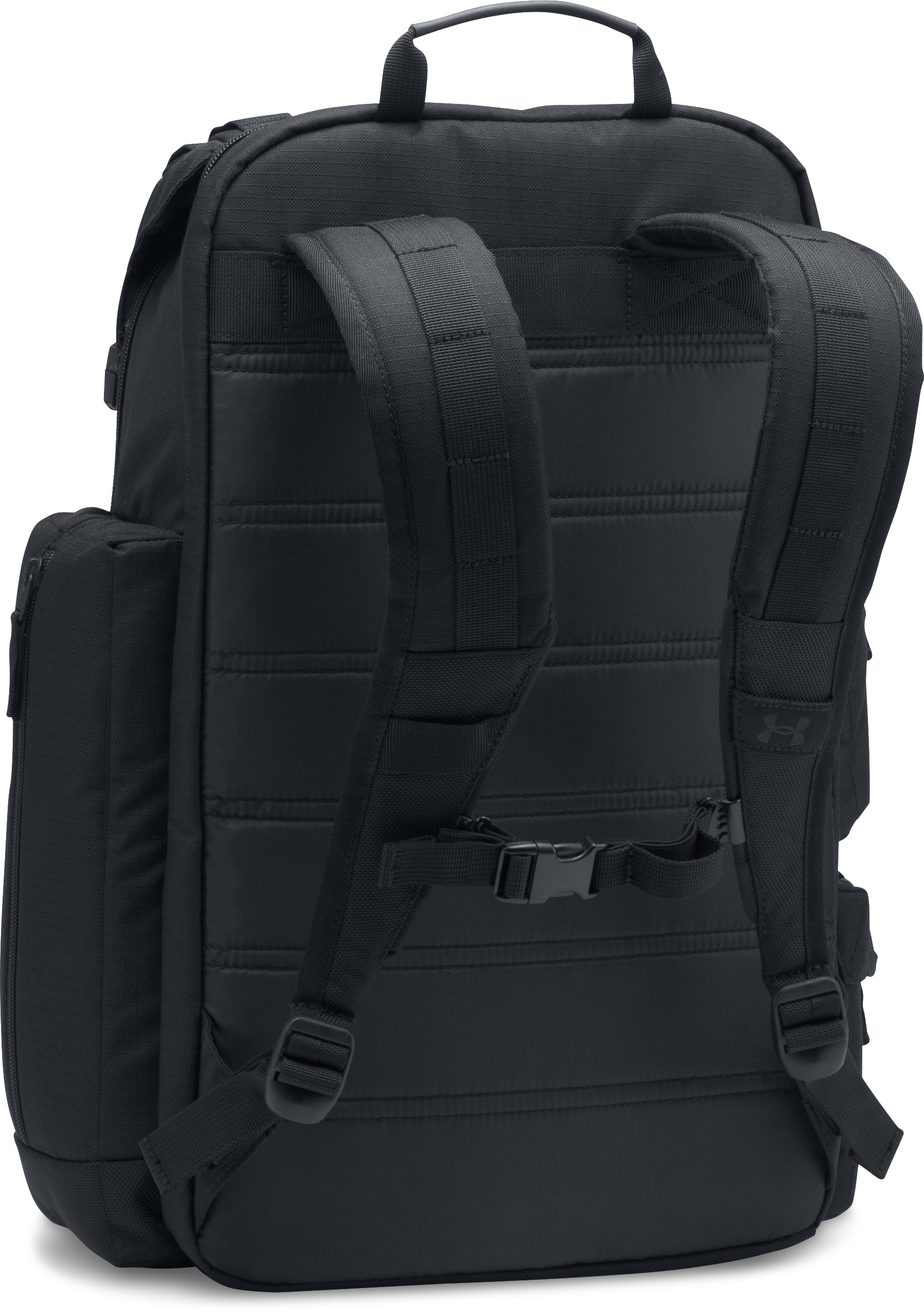 UA Tactical Day Pack, Black ,