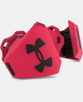 UA Football Visor Clips   $9.99