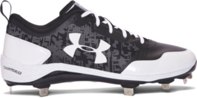 black and gold molded baseball cleats nike mens tennis