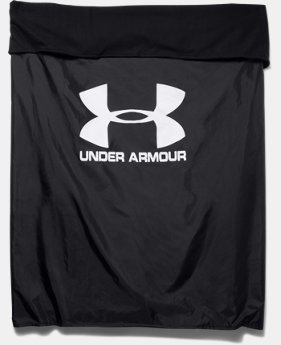 UA Stadium Blanket   $39.99