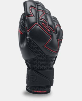 Men's UA Desafio Soccer Gloves  1  Color Available $59.99