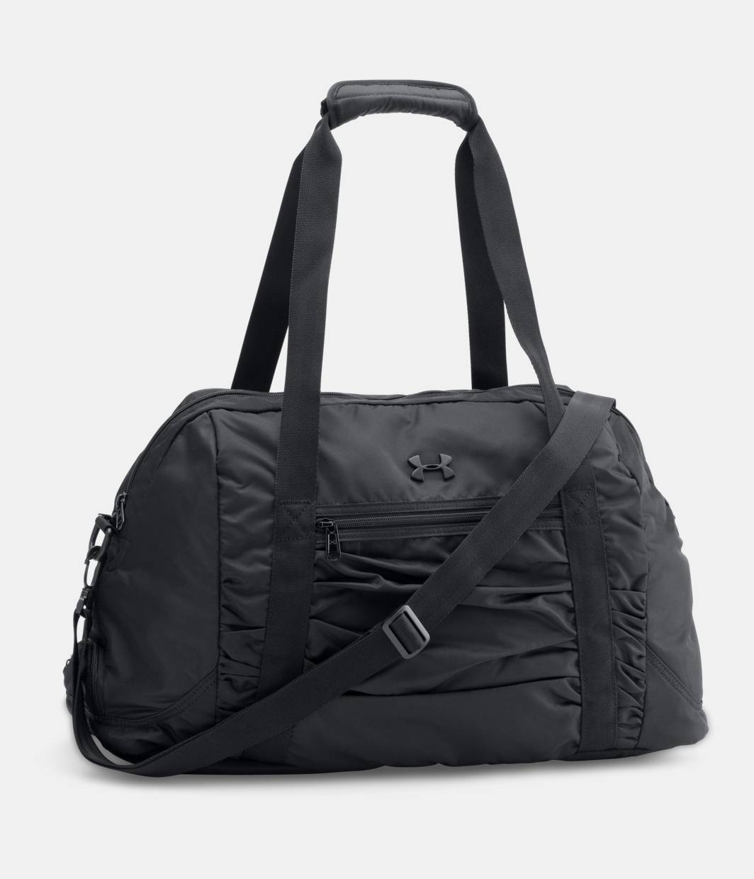 Whether you're into Cardio or yoga, we have the right bag for you! Keep all your athletic essentials organized with our heavy duty and durable Duffelgear bags! we have a large selection of sport and gym bags, including large duffle bags.