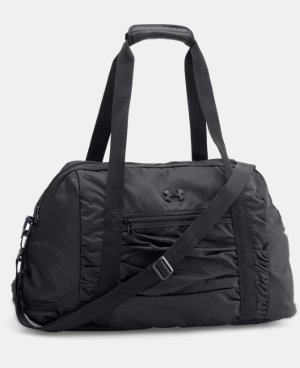 Women's UA The Works Gym Bag LIMITED TIME: FREE SHIPPING 1 Color $59.99 to $79.99