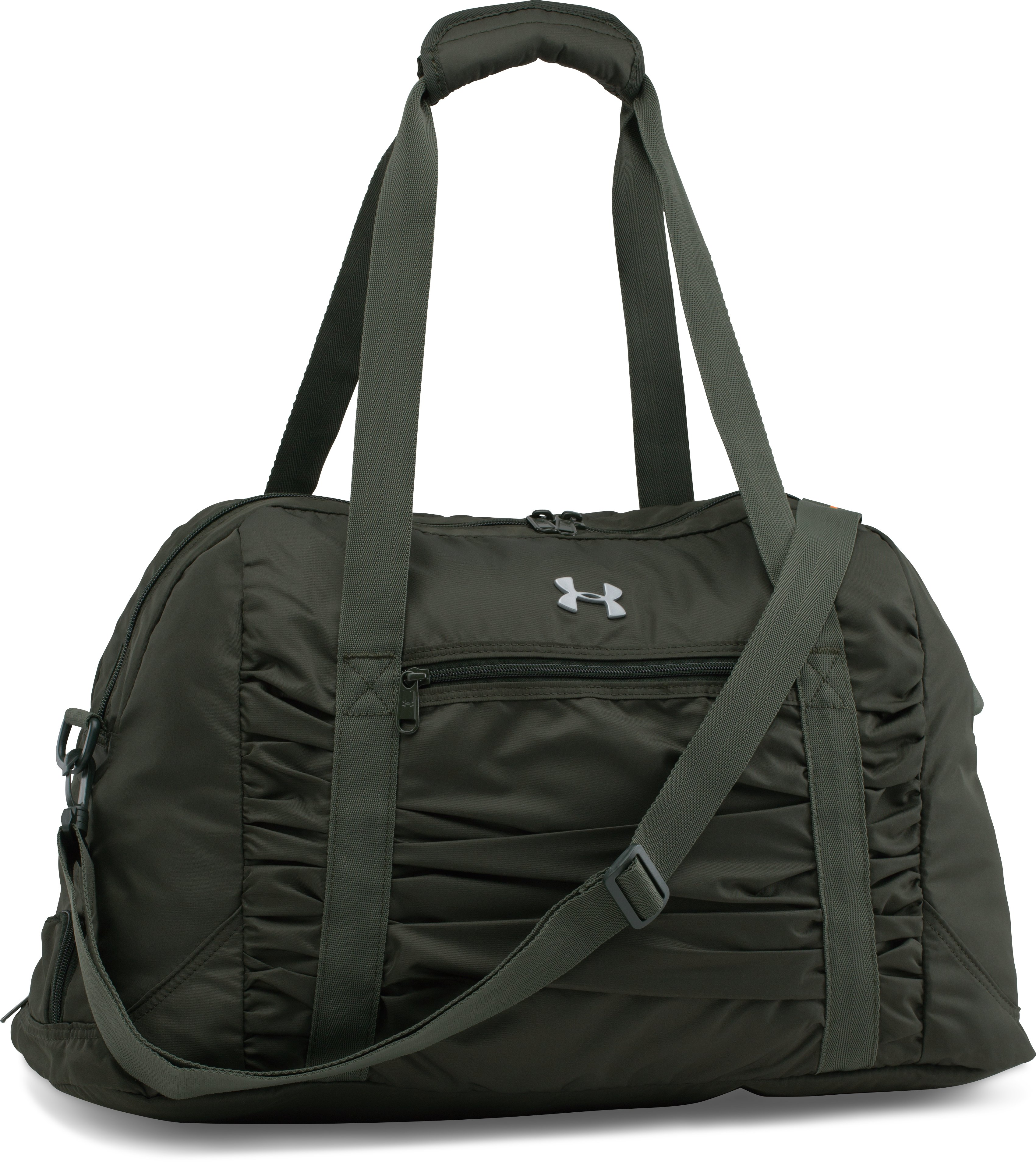Awesome Top 16 Designs Of Gym Bags For Women | MostBeautifulThings
