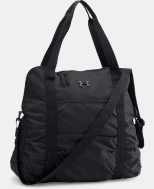 Women's UA The Works Tote   $29.99 to $37.99