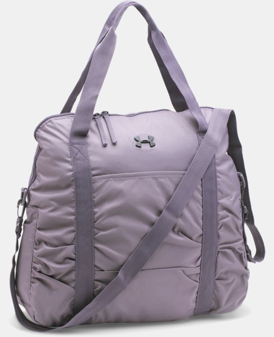 Women's UA The Works Tote  1 Color $59.99