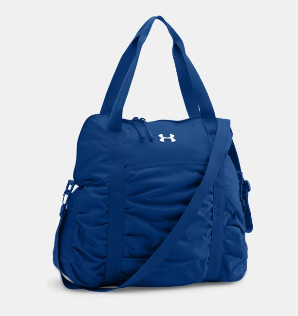 Women S Ua The Works Tote