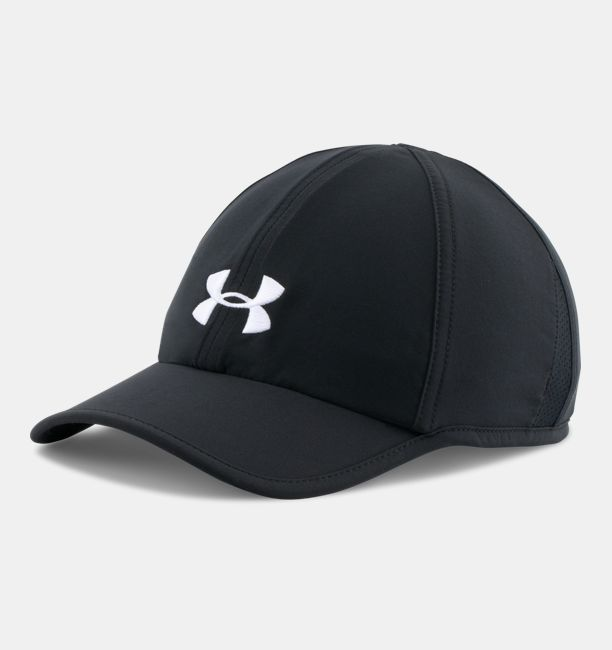 Women s UA Shadow 2.0 Cap  9a1bcdcb792
