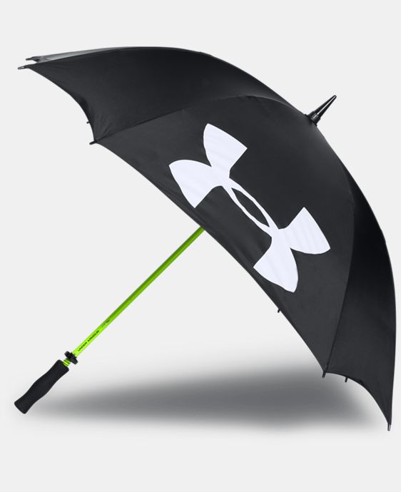 UA Golf Umbrella  1 Color $39.99