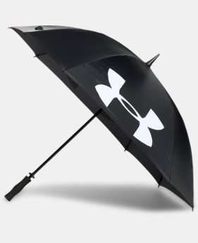UA Golf Umbrella  2 Colors $39.99