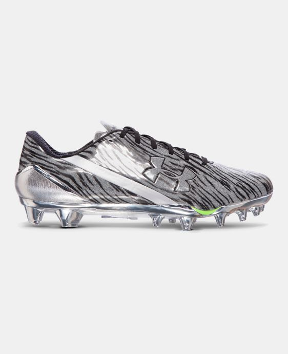men 39 s football cleats turf shoes under armour us. Black Bedroom Furniture Sets. Home Design Ideas
