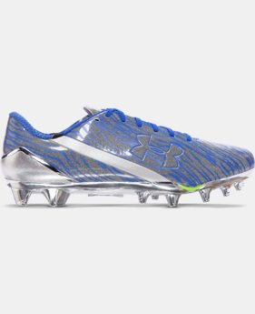 Men's UA Spotlight Football Cleats  1 Color $82.99