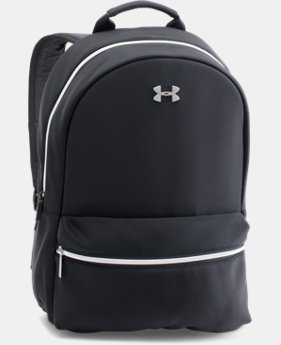 Women's UA Neoprene Backpack
