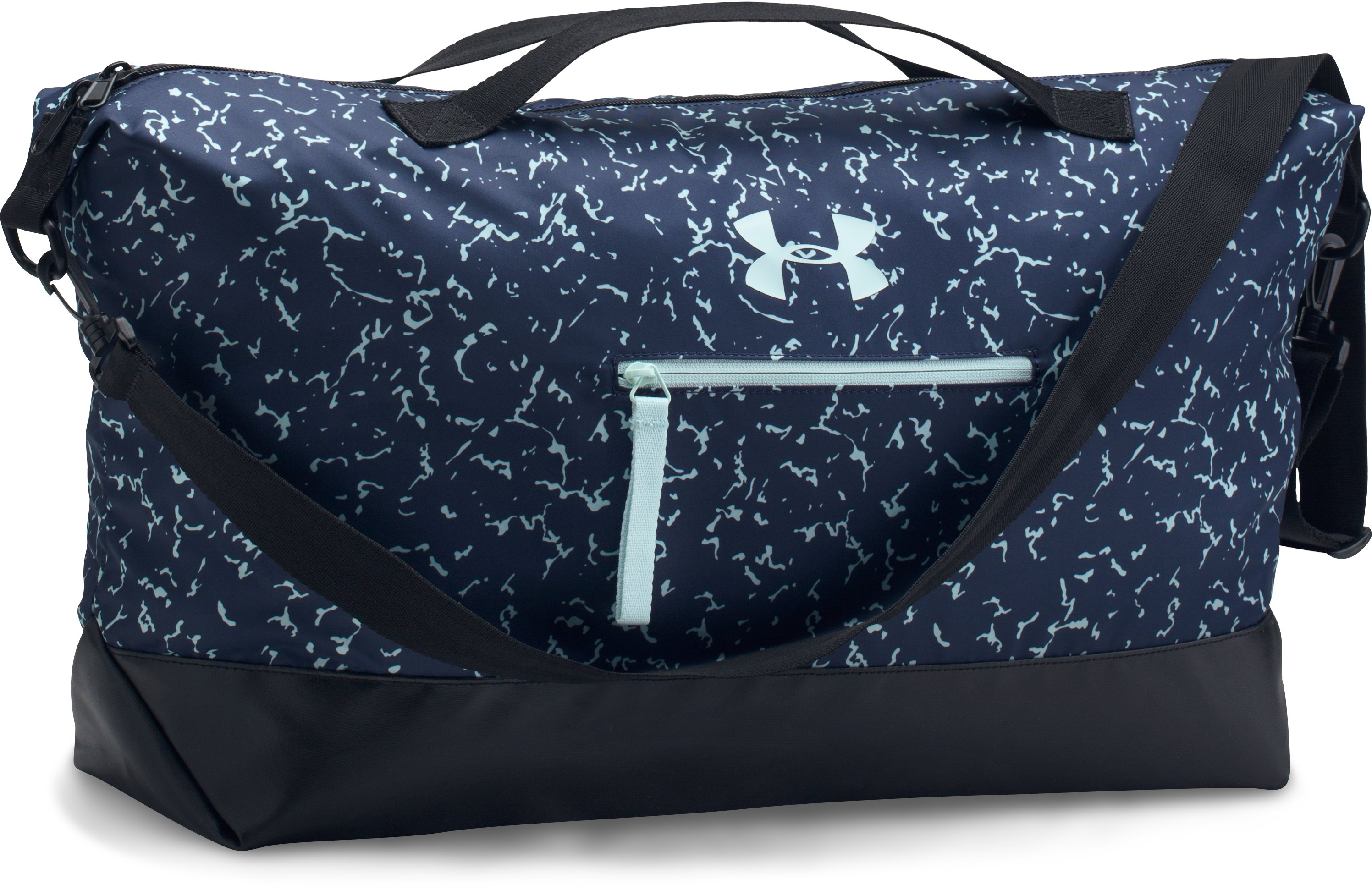 Women's UA On The Run Weekender Bag | Under Armour US