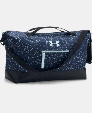 Women's UA On The Run Weekender Bag  1 Color $59.99