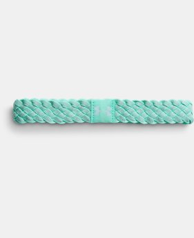 Girls' UA Braided Headband  1 Color $11.99