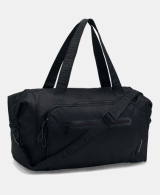 Women's UA Essentials Duffle