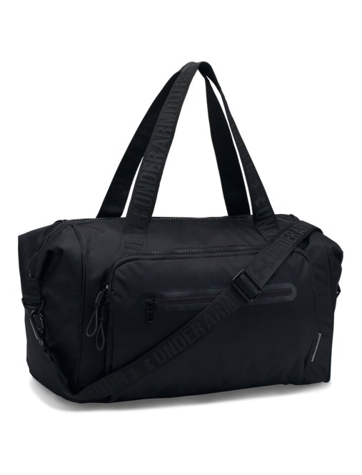 1915e35e3280 This review is fromWomen s UA Essentials Duffle.