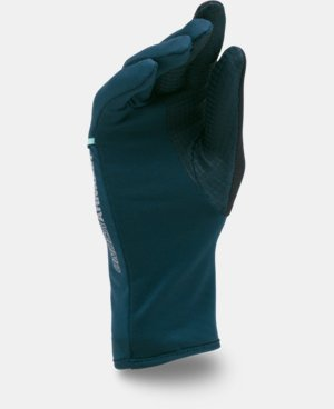 New Arrival  No Breaks CGI Liner Glove  1 Color $34.99