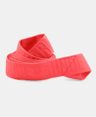 Women's UA Training Mat Strap