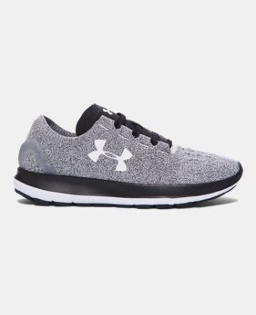 Women S Running Shoes Cleats Amp Boots Under Armour Us