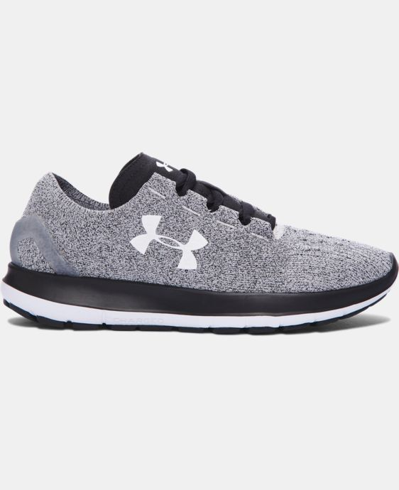 Women's UA SpeedForm® Slingride Running Shoes  3 Colors $129.99