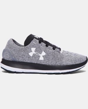 Women's UA SpeedForm® Slingride Running Shoes LIMITED TIME: FREE SHIPPING 2 Colors $129.99