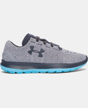 Women's UA SpeedForm® Slingride Running Shoes  1 Color $52.49