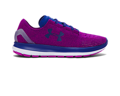 UA SpeedForm® Slingride. Women s Running Shoe  99.99 · SHOP NOW 2aa2a4a92