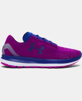 Women's UA SpeedForm® Slingride Running Shoes  1 Color $97.99