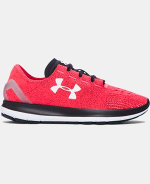 Women's UA SpeedForm® Slingride Running Shoes LIMITED TIME: FREE SHIPPING 1 Color $129.99