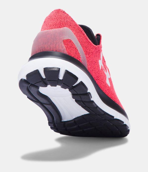 Under Armour Women S Ua Speedform Slingride Running Shoes