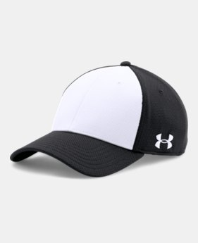 Men S Hats Sun Hats Amp Headwear Under Armour Ca