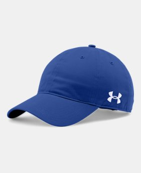 effb3c12ff6 Men s UA Chino Adjustable Cap 1 Color Available  19.99