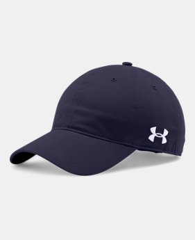 13fdcf42 Men's UA Chino Adjustable Cap 4 Colors Available $19.99