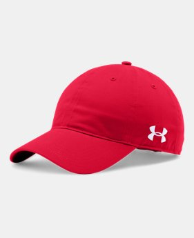 Men s UA Chino Adjustable Cap 1 Color Available  19.99 6a1b0d8d3ce3