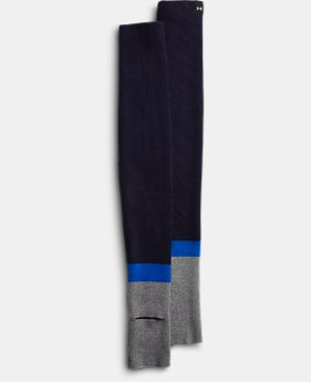 Women's UA Essentials Leg Warmers  2 Colors $29.99