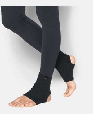 Women's UA Essentials Lo Lo Leg Warmers  3 Colors $19.99