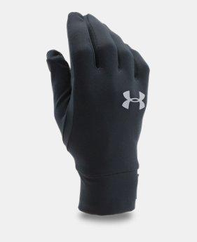UA Armour® Liner Gloves  29.99 c968318b7e
