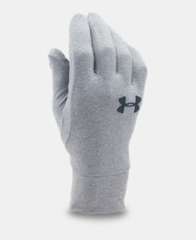e80e575ecb Women's Outlet Gloves | Under Armour CA