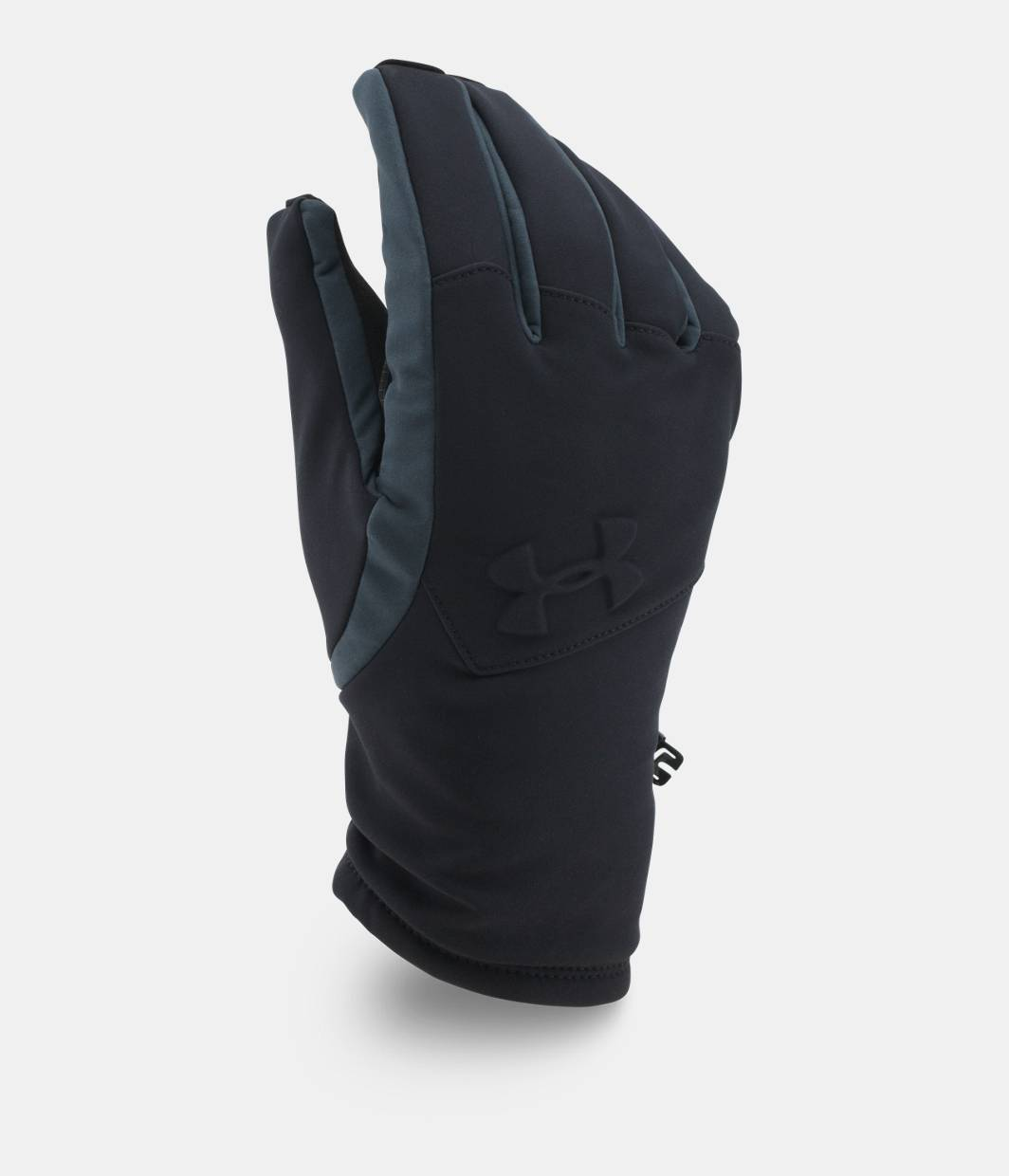 Mens gloves use iphone - Men S Ua Coldgear Infrared Softshell Gloves 2 Colors 44 99