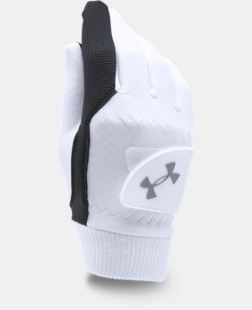 Women's UA ColdGear® Golf Gloves  2 Colors $26.99