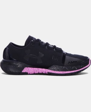 Women's UA SpeedForm® AMP Training Shoes LIMITED TIME: FREE U.S. SHIPPING  $119.99