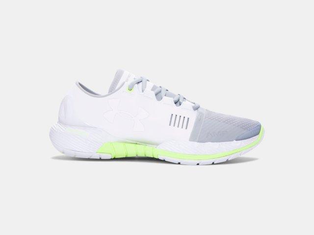 00be94200e5080 Women s UA SpeedForm® AMP Training Shoes