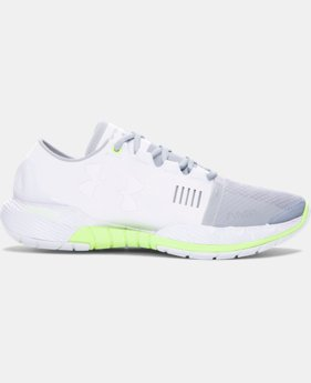 Women's UA SpeedForm® AMP Training Shoes